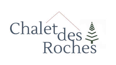 Chalet des Roches